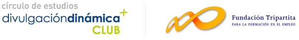logo-divulgacion-dinamica-fundacion-tripartita
