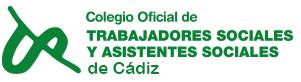 logo-cgt-cadiz