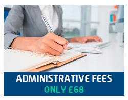 fees-68