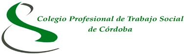 LOGO-COLEGIO-PROFESIONAL-TRABAJO-SOCIAL-CORDOBA