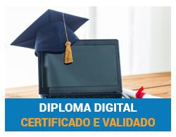 diploma_pt