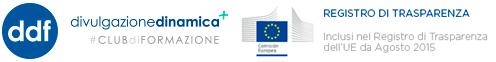 logo-dd-nuevo-italia